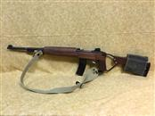 INLAND Rifle M1 CARBINE